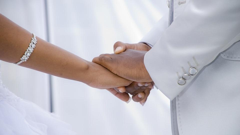 اثبات زوجیت چیست