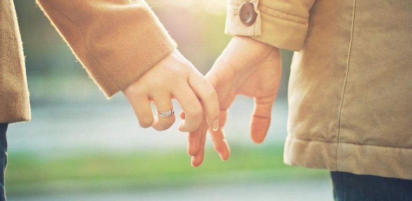 قانون اثبات زوجیت