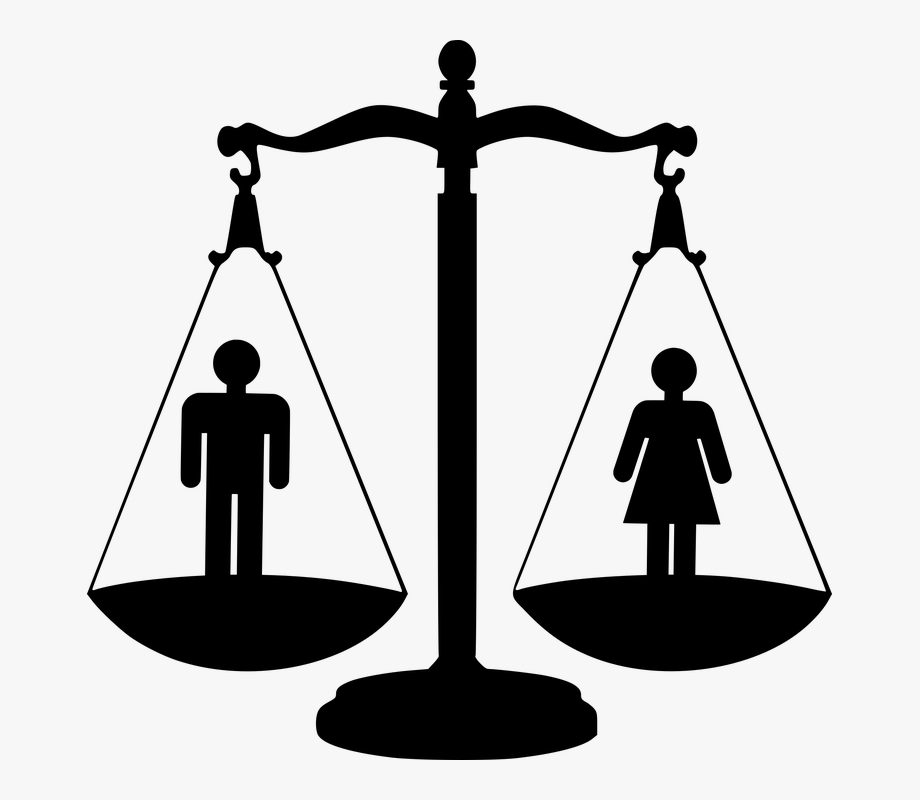 حقوق زنان در اسلام