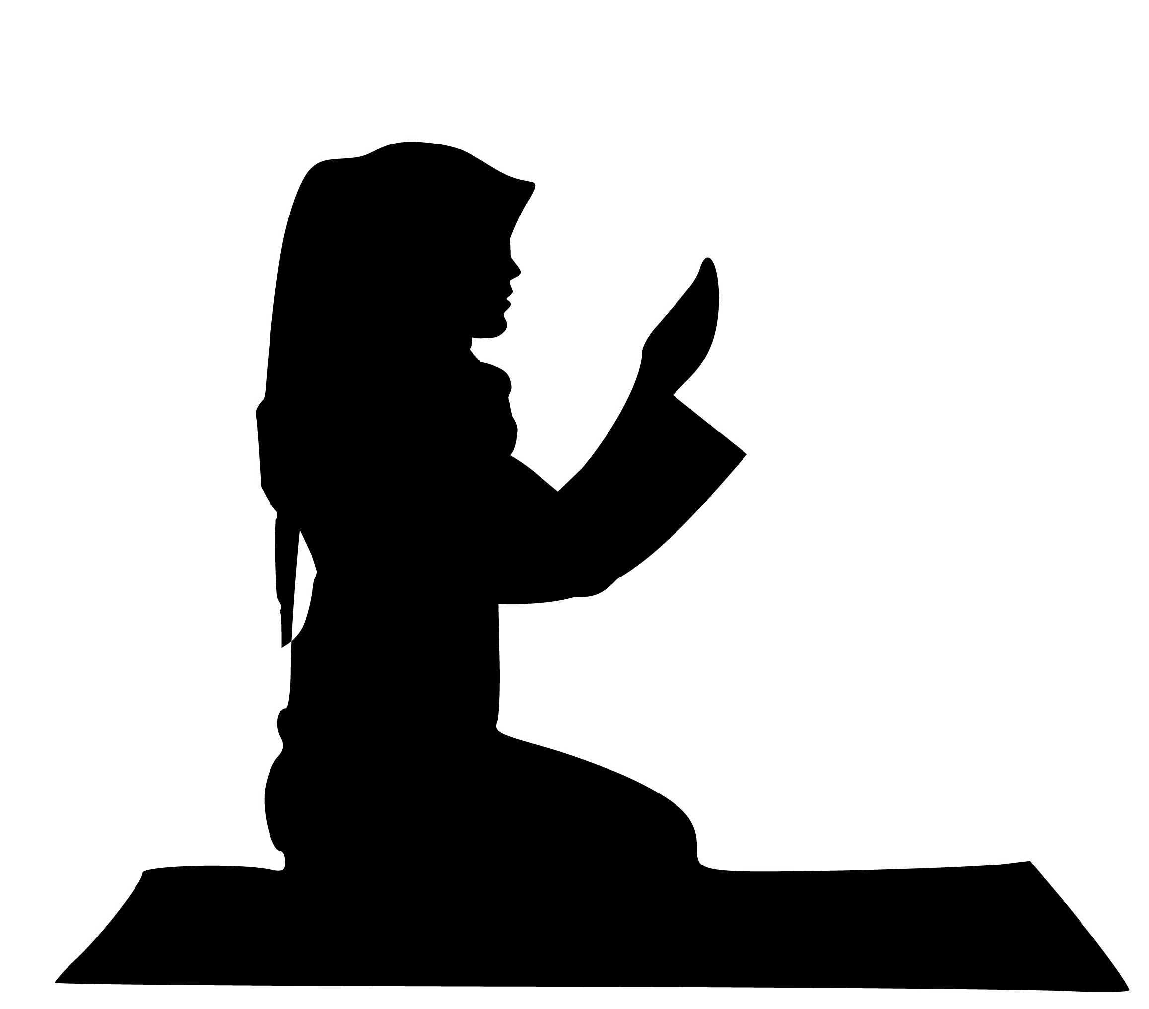حقوق خانوادگی زن در اسلام و قانون مدنی