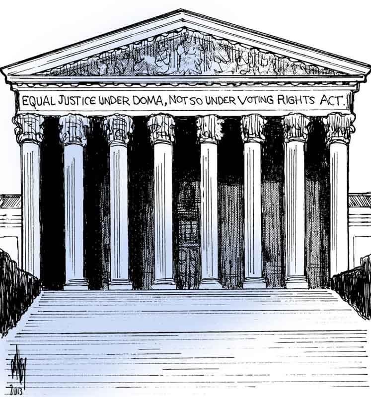 دیوان عدالت چیست؟