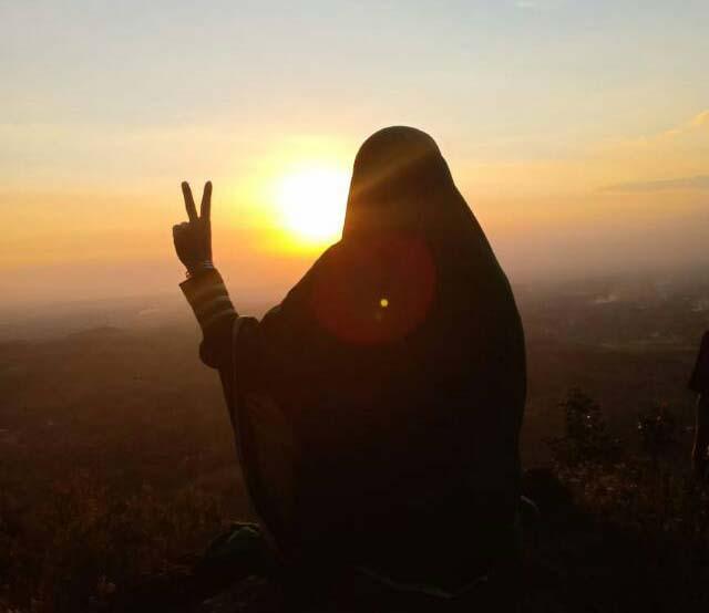 حقوق زنان در اسلام و قانون مدنی