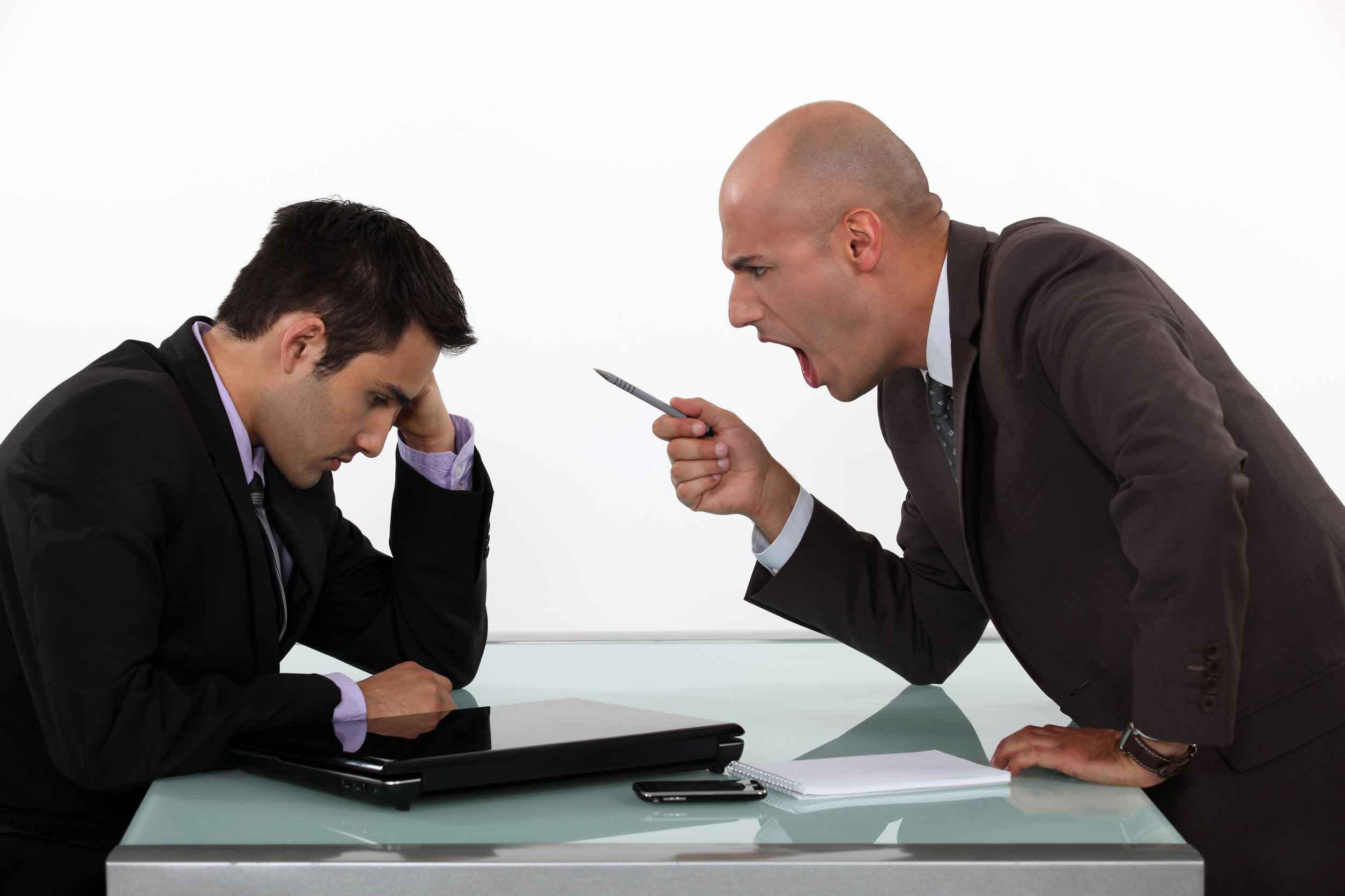 هیئتهای حل اختلاف کارگر و کارفرما