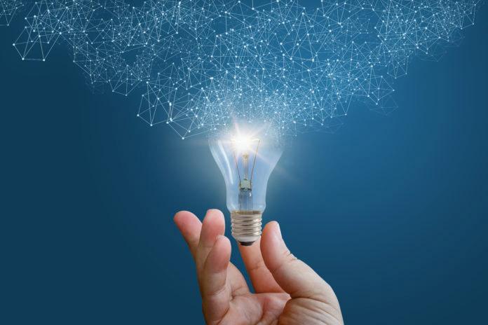 کدام اختراعات قابل ثبت هستند و چگونه اختراع خود را ثبت کنیم؟