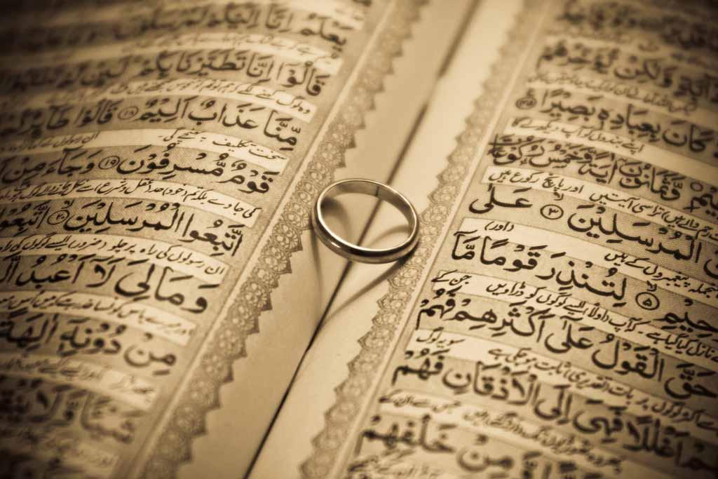 کدام اموال شوهر قابل مطالبه به عنوان مهریه نیستند؟