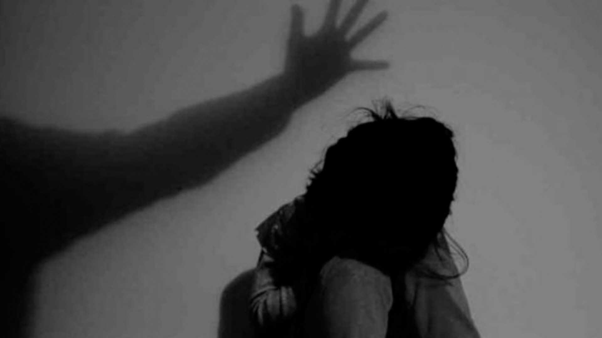 زنای با مجازات اعدام و قانون آن