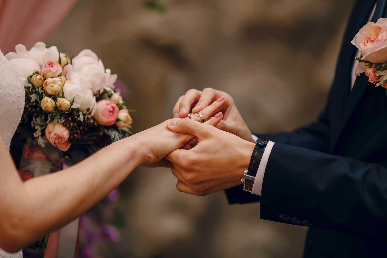 ازدواج مجدد در اسلام