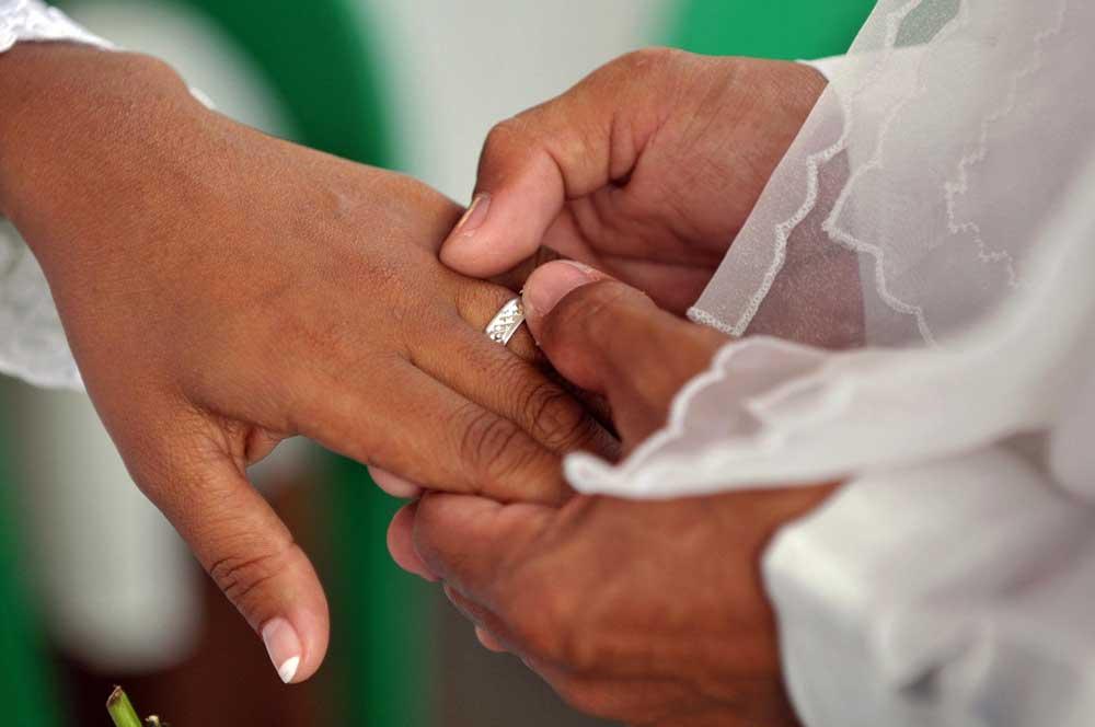 طلاق در قوانین کشور های مختلف