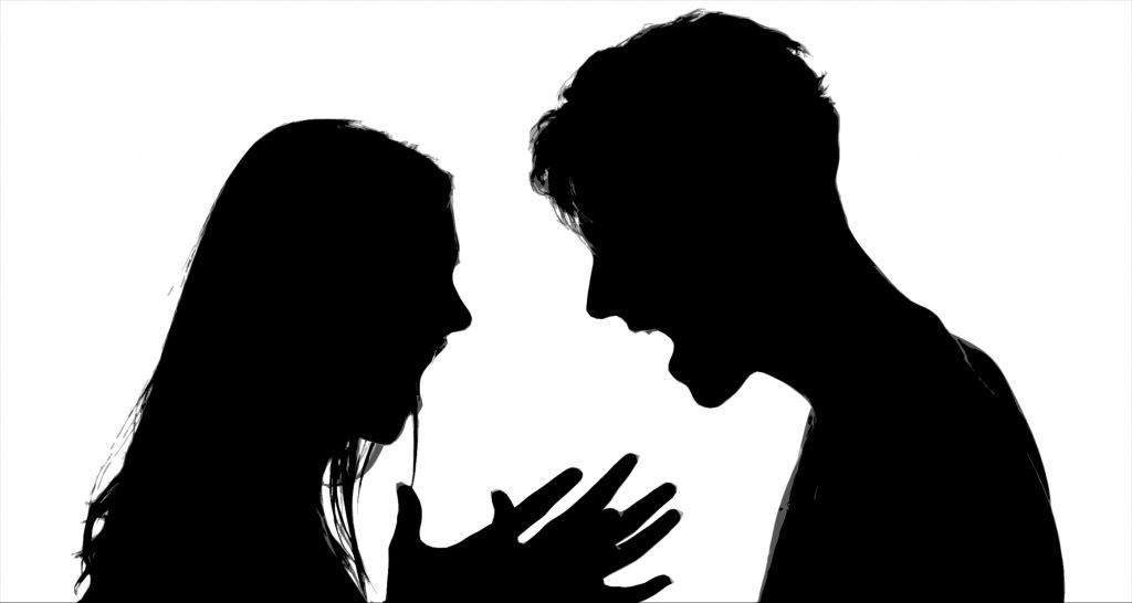 تفاوت طلاق و فسخ نکاه