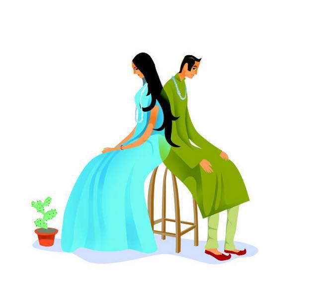 اجرای حکم طلاق صادره از دادگاه های انگلیس در ایران