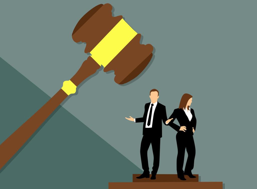 ابطال رای داوری