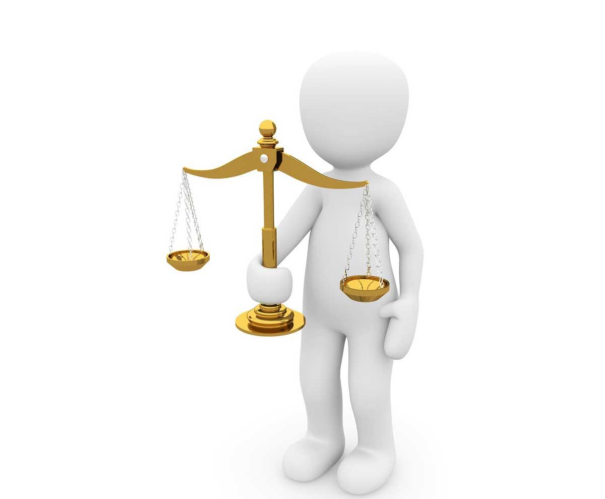 هزینه دادرسی داوری