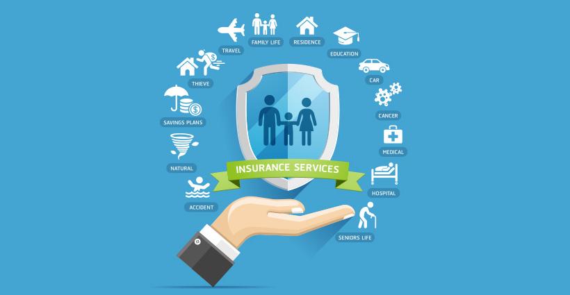 افراد تحت تفکل بیمه تامین اجتماعی