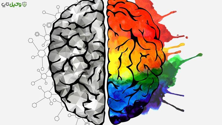 بیماری روان و اعصاب