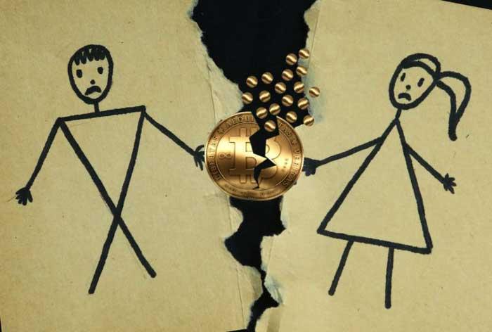 طلاق--در-صیغه