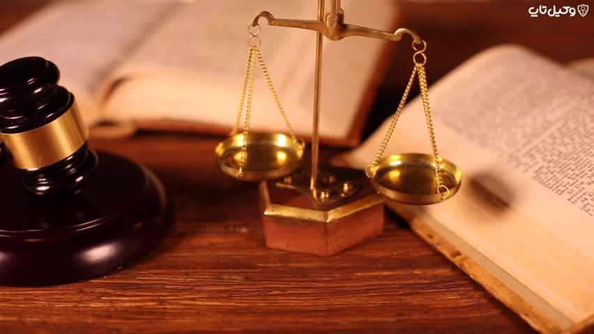آیا کارآموز حق وکالت در دعاوی را دارد؟