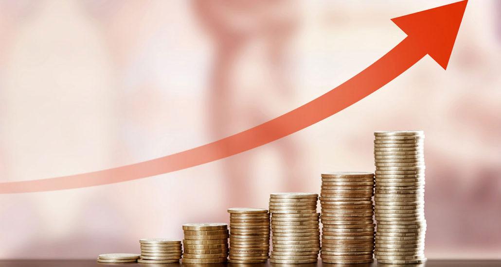 افزایش سرمایه در شرکت سهامی خاص