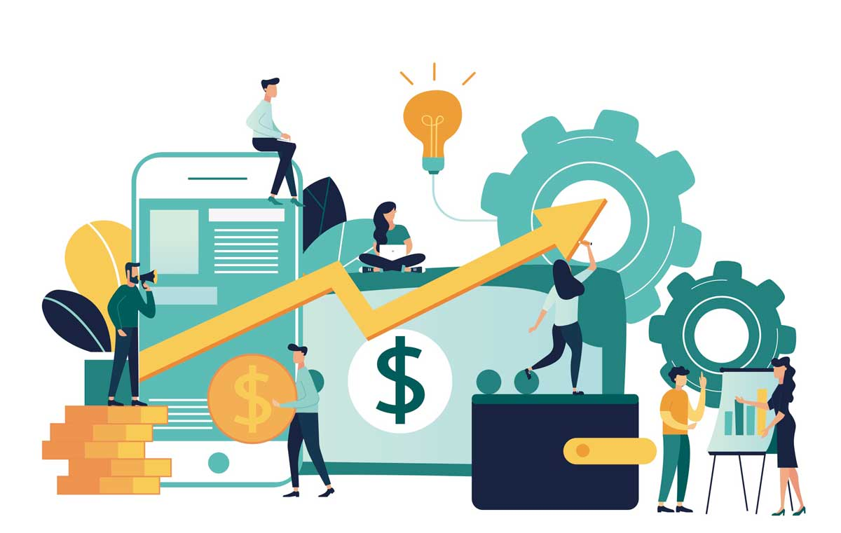 تشکیل شرکت های سهامی