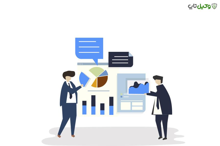 روش تبدیل شرکت سهامی خاص به شرکت با مسئولیت محدود