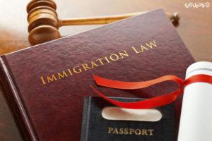 ماده 989 قانون مدنی