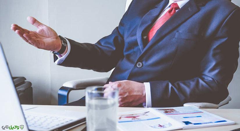 مدارک لازم جهت تبدیل شرکت تضامنی به سهامی