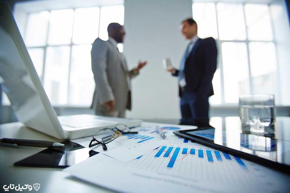 مسئولیت کیفری مدیر در شرکت با مسئولیت محدود