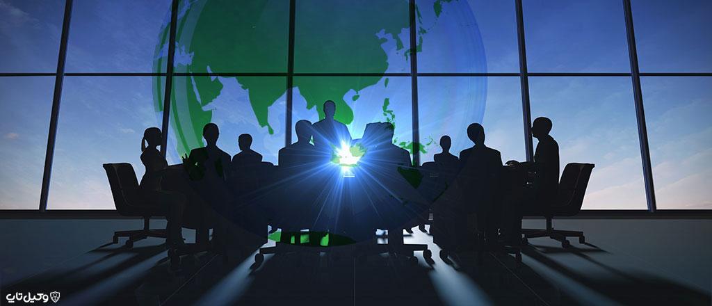میزان سرمایه برای تشکیل شرکت سهامی و تضامنی