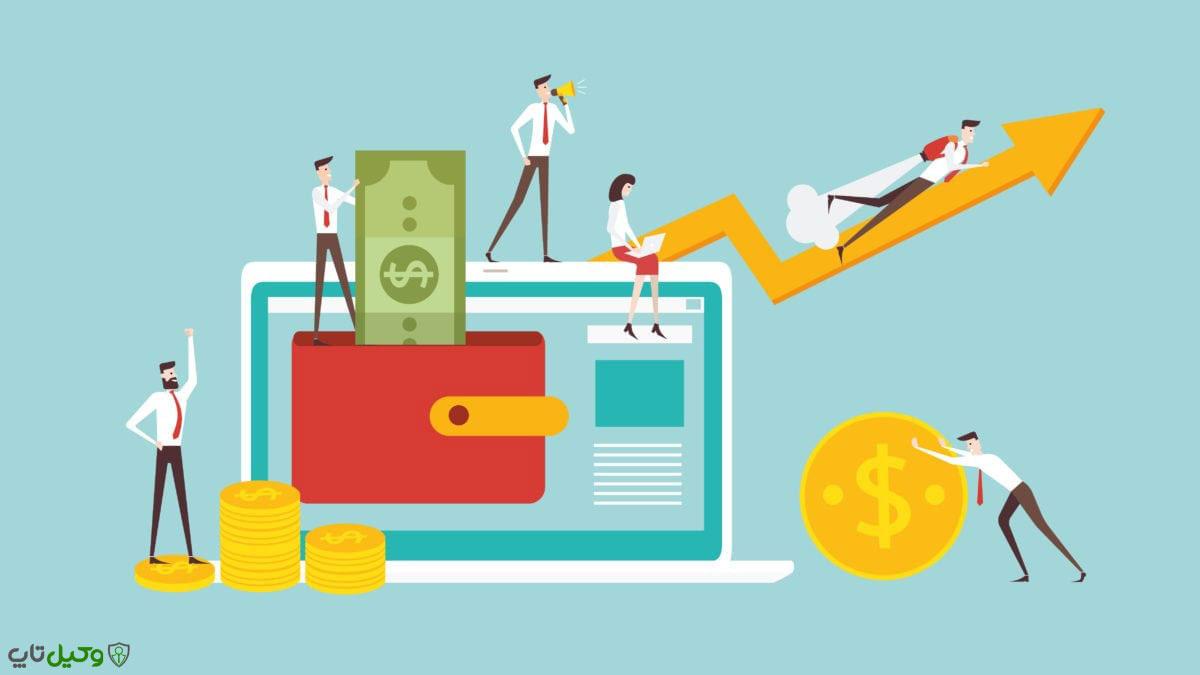 هزینه ثبت شرکت تعاونی