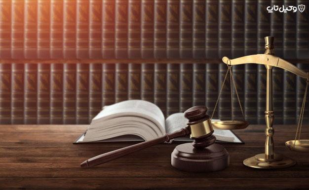 الزامات خارج از قرارداد در قانون مدنی
