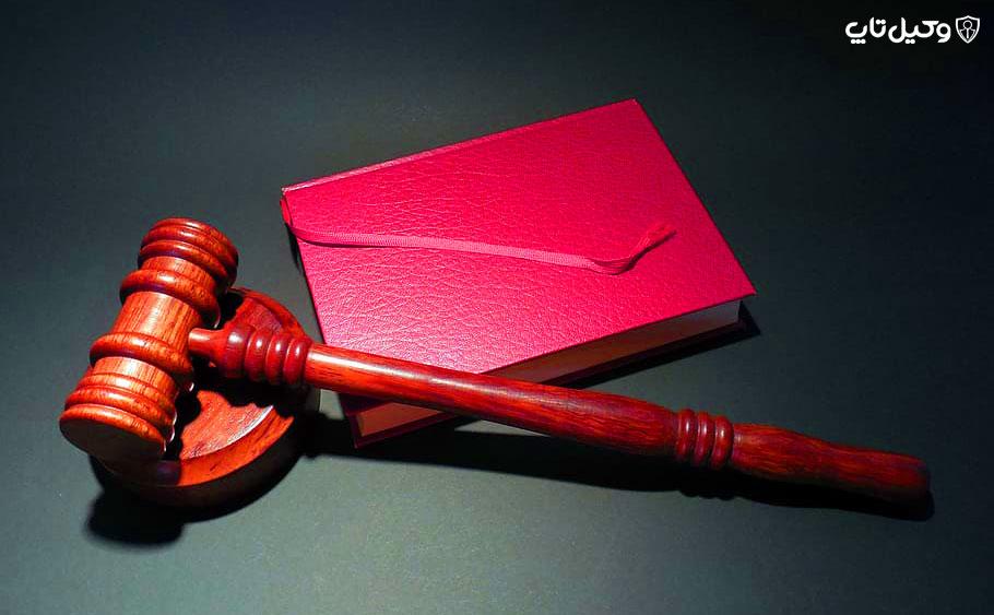 الزامات خارج از قرارداد چیست
