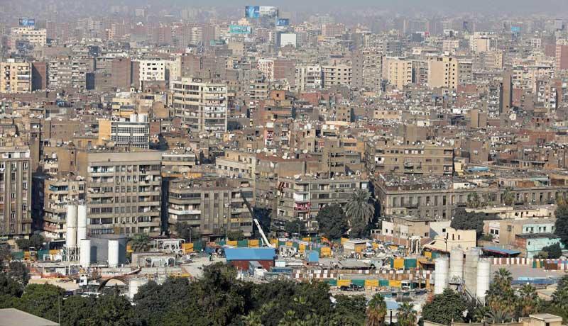 انواع تخلفات مندرج در ماده100 شهرداری ها