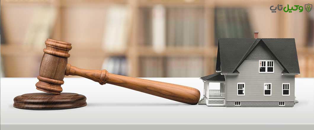 مفاد ماده100 شهرداری ها