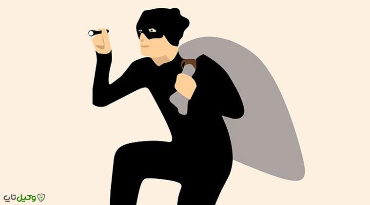 چه کسانی معاون در جرم می باشند؟