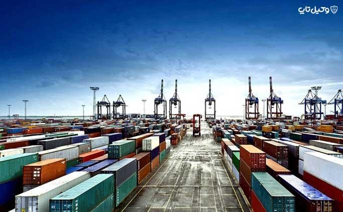 آیا مناطق آزاد تجاری و مناطق ویژه اقتصادی باهم متفاوتند؟