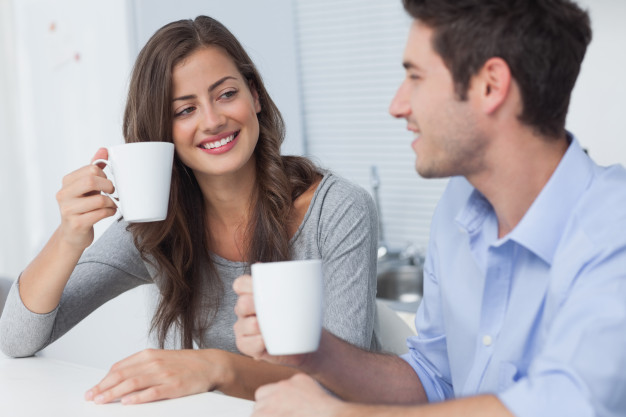 چرا باید با همسرم صادق باشم؟