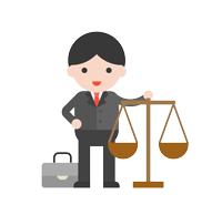 ایکون وکیل 2