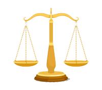 ایکون وکیل
