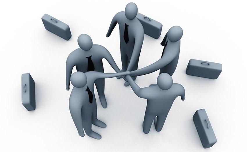 میزان مسئولیت شرکاء در شرکت تضامنی