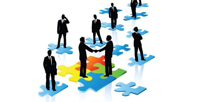 مسئولیت شرکا در شرکتهای مختلط سهامی