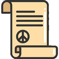 ایکون صلح عمر