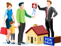 اجاره دادن مال به دیگری و انتقال مال وقفی