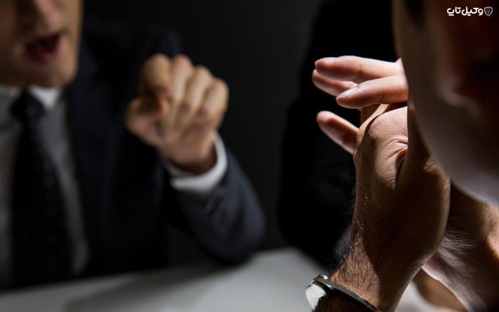 مجازات تکرار جرم در جرایم حدی و تعزیری