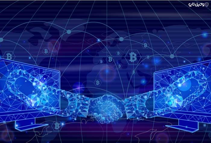 قرارداد انتقال فناوری چیست؟