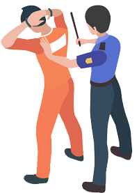 مجازات های جایگزین حبس چیست
