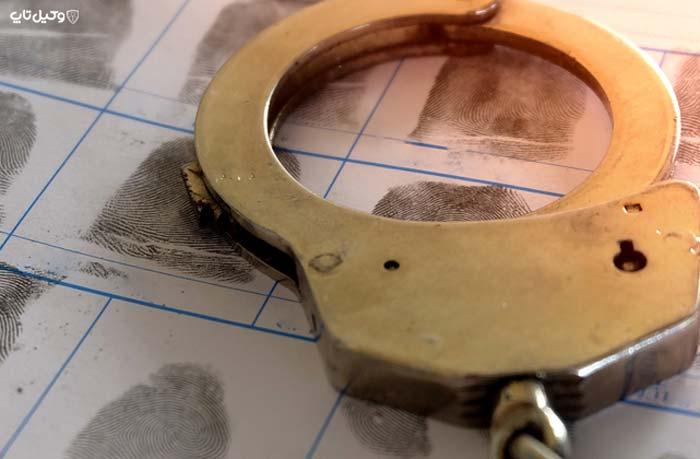 در چه مواردی دادگاه ملزم است حکم به مجازات جایگزین حبس دهد؟