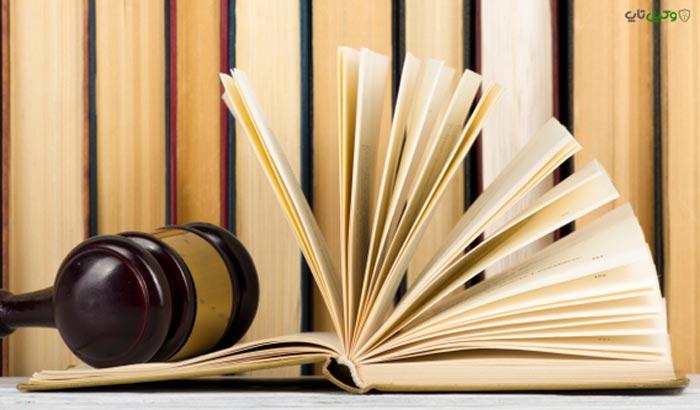 در چه مواردی دادگاه مخیر است به مجازات های جایگزین حبس حکم دهد؟