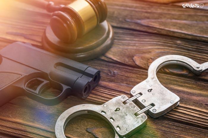 نکات مهم مجازات جایگزین حبس