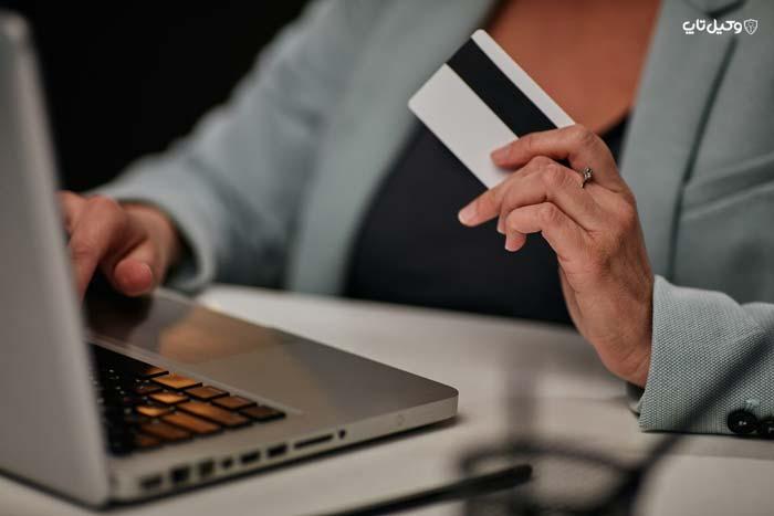 انواع مجوز برای کسب و کار اینترنتی