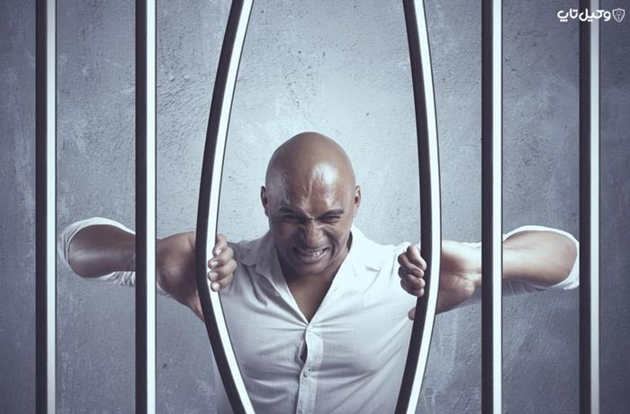 آزادی مشروط برای زندانیان سیاسی