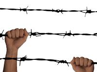 آزادی مشروط در حبس ابد